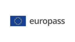 Das Europass Logo.